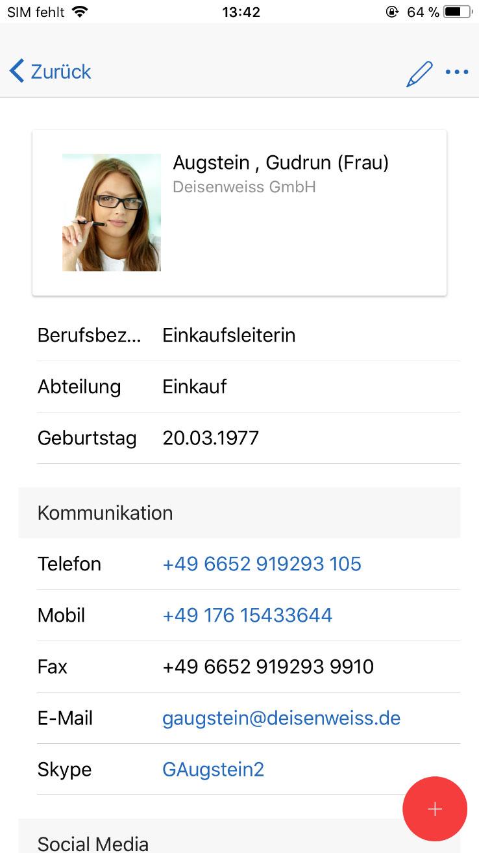 Schön Kampagnenmonitor Html Vorlagen Galerie - Beispiel Business ...