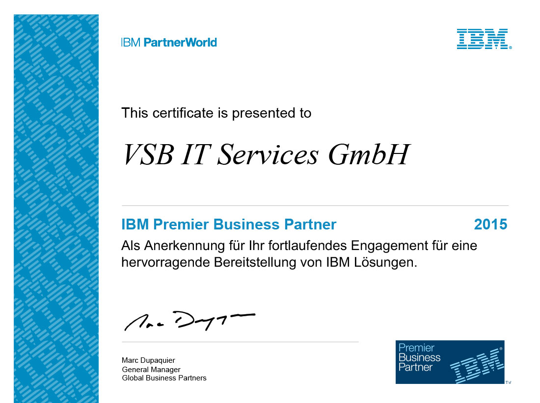 Leitfaden zur IBM Passport Advantage Subcapacity