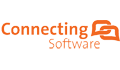 Connecting Software Logo